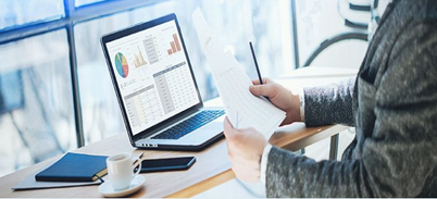 6 Reasons Why Microsoft Office 365 Is Best for Law Firms