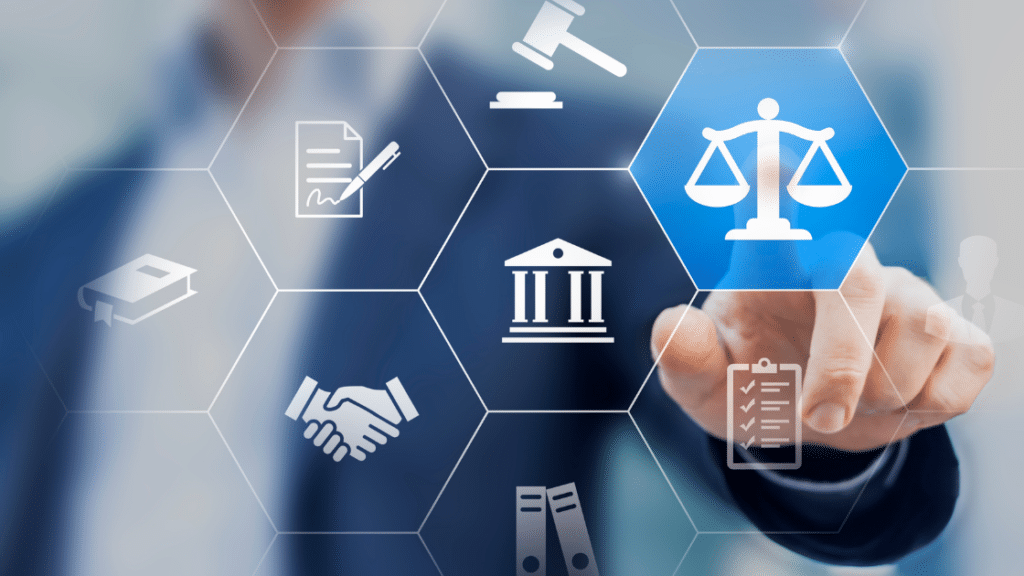 Advantages of Hosting ProLaw in the Cloud