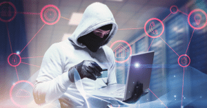 Expert Security Providers