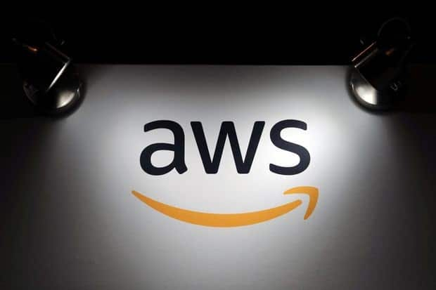 In Need of AWS Cloud