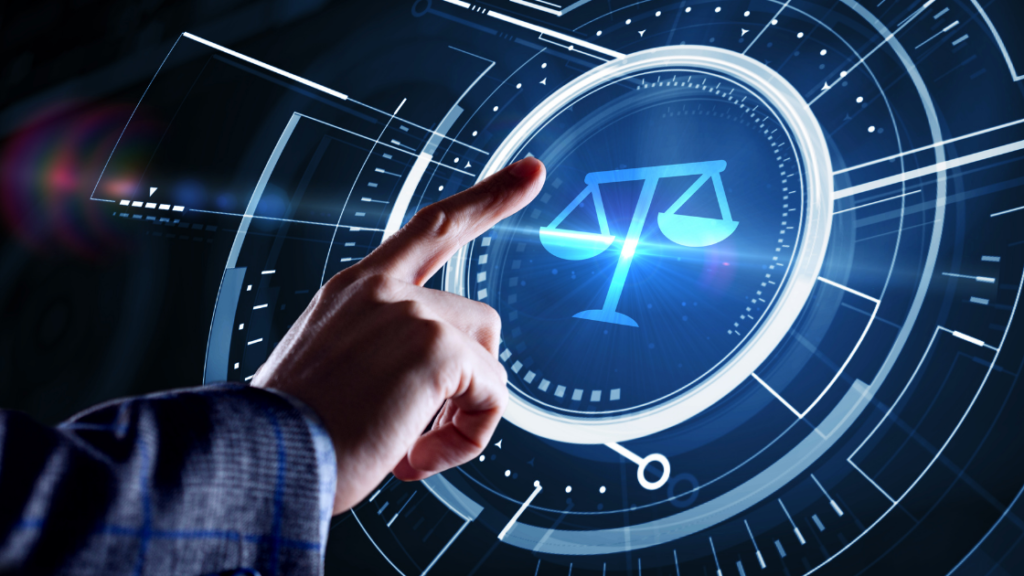 Things to Consider while moving Prolaw to Cloud