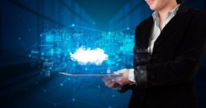 Top 5 cloud platforms and solutions available in the market